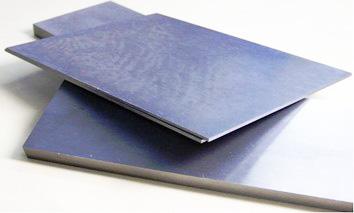 Molybdenum Plate Magnetstek